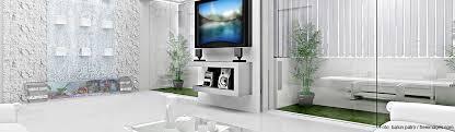 elektro schölzel gmbh co kg multimedia