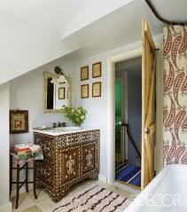 100 Houses Ideas Designs 46 White Room Decorating How To Use White Wall Paint Decor