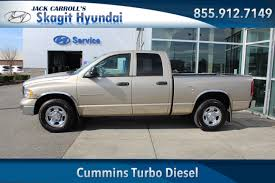 100 Dodge Diesel Trucks For Sale In Texas Used Ram 2500 Truck For Nationwide Autotrader