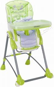 bebe confort chaise haute chaise haute omega bambou bebe confort 7864 divers