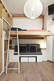 studio 10 conseils malins pour bien aménager un petit espace aménagement studio conseils et astuces gain de place côté maison