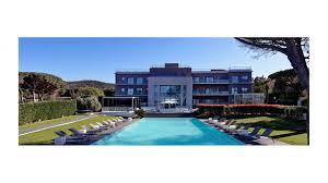 100 Kube Hotel Htel St Tropez St Tropez France France House