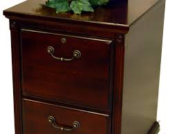 Hirsch Filing Cabinet 4 Drawer by 4 Drawer Lateral File Cabinet Cherryman Industries Amber Series