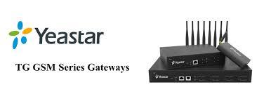 Yeastar Products - GorBros Solutions China Pabx Analog Phone Fax Machine With 24 Rj11 Fxs Port Voip Gateways Grandstream Networks Gsm Sim Box Voip Gatewaye1 Gatewayvoip Gateway Elastic Solution For Inbound Calling Avoxi Protocols Tsgate Sippstn Data Sheet Voip Gerbangvoip Gateway Elastise1 Gatewayproduk Jual Openvox Iag808 8fxo Di Lapak Online Openvox Yeastar Tg800 Neogate Gsm Nexhi Digium G800 Octal T1 E1t1pri Isdn