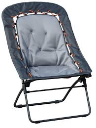 100 Oversized Padded Folding Chairs Northwest Territory Oversize Bungee Chair