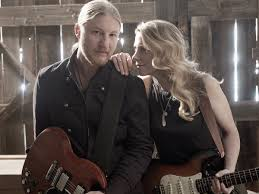 5 Things I Learned From Derek Trucks – The Buffalo News Derek Trucks Live Pictures Getty Images Boca Raton Florida 15th Jan 2017 Of The Tedeschi Band Wheels Soul Tour Coming To Tuesdays In Wikipedia Talks Losses Of Col Bruce Butch Gregg Along With Dreams Big No Matter What It Costs Chicago Locks Artpark Summer Date The Buffalo News Performs At Warner Theatre Carlos Stana Warren Haynes Maggot Brain Shares Update On New Album Announces Beacon Residency