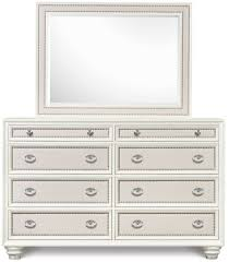 Meridian File Cabinets Remove Drawers by Diamond Island Storage Bedroom Set From Magnussen Home B2344 50h