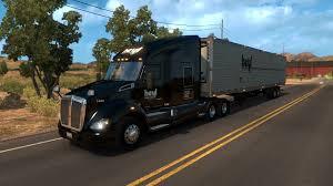 100 Heyl Truck Lines Screenshot Sunday Album On Imgur