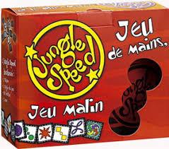 jeux de cuisine jeux de la jungle jeux de société 7 8 ans