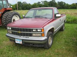 1988 Chevrolet 4x4 Pickup 1988 Chevrolet C3500 Tpi For Sale K2500 Youtube 1993 S10 Overview Cargurus The New Corvette Donor Car Has Arrived Full Octane Garage Chevy Cars For Sale 1995 Silverado Warsaw Masovian Voivodeship Classic Dually Forum Enthusiasts 1989 Chevy 2500 Sold 1gccs14z4j22695 Blue Chevrolet S Truck S1 On In Wi 4x4 Pickup And Other Ck1500 2wd Regular Cab Top 5 Pickups Of All Time 1 Ck Pickup Hardcore