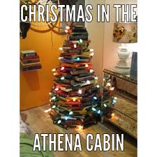 Christmas Tree Books Diy by 29 Best Creative Cristmas Trees Images On Pinterest Diy