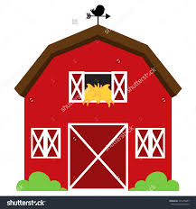 Top 74 Barn Clip Art - Free Clipart Spot How To Make A Pallet Barn The Free Range Life Unique Wedding Venue In Skippack Pennsylvania 153 Pole Plans And Designs That You Can Actually Build Best 25 Garage Ideas On Pinterest Shop Garage Horse Builders Dc Wikipedia Renovation Converted Barn Saratoga Post Beam 1 Story Center Aisle Yard Carriage 2story Great American Barns For Your Horses Shed Diy Home