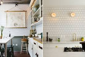 5 kitchen trends on the rise