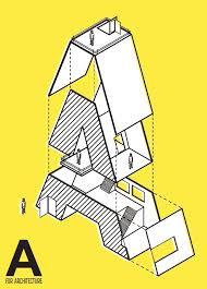 Graphic Design Posters Twenty Six Types