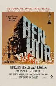 195 Best Ben Hur 1959 Images On Pinterest