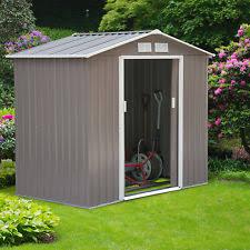 Craigslist Phoenix Storage Sheds by Garden U0026 Storage Sheds Ebay