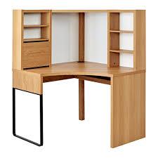 Ikea New White Corner Desk by Ikea Corner Desk Brusali Corner Desk Ikea Micke Corner