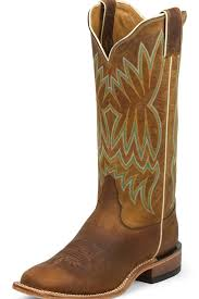 Best 25+ Tony Lama Boots Ideas On Pinterest | Cowgirl Boots ... Ultimate Guide To The Western Boot Boot Cowboy Boots 34 Best Laredo Life Images On Pinterest Cowgirl Georges Barn Amazoncom Ariat Fatbaby Toddrlittle Kidbig Anderson Bean Company Mens Brown Grizzly Bear Boots Fort Justin Kids Elephant Print Terra Brands George Strait 031 Series Pull On 81 Cowboy Cowboys Houston Livestock Show And Rodeo Commercial Presented By Georgia Steel Toe Oiler Work