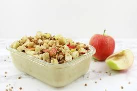 kuchen ohne backen omas apfelkuchen mit streusel ohne mehl