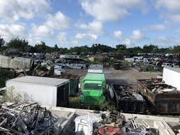 Guaranteed Auto & Truck Parts Inc. - Home A Pile Of Rusty Used Metal Auto And Truck Parts For Scrap Used 2015 Lvo Ato2612d I Shift For Sale 1995 New Arrivals At Jims Used Toyota Truck Parts 1990 Pickup 4x4 Isuzu Salvage 2008 Ford F450 Xl 64l V8 Diesel Engine Subway The Benefits Of Buying Auto And From Junkyards Commercial Sales Service Repair 2011 Detroit Dd13 Truck Engine In Fl 1052 2013 Intertional Navistar Complete 13 Recycled Aftermarket Heavy Duty Southern California Partsvan 8229 S Alameda Smarts Trailer Equipment Beaumont Woodville Tx