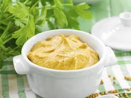 moutarde blanche en cuisine comment l utiliser en graines feuilles et fleurs