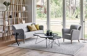 100 Scandinavian Desing Swedish Design Down Under From Cube Circle Habituslivingcom