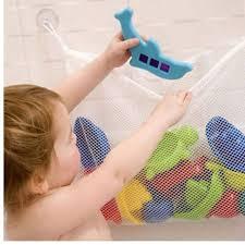 badezimmer stuff net gamloious baby badezimmer mesh
