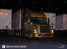 Modern Stylish Professional Full Size Class 8 Semi Truck In Golden ... Httpwwwrgecarmagmwpcoentgallylcm_southern_classic12 1695527 Acrylic Pating Alrnate Version Artistorang111 Bat Semi Truck Lights Awesome Volvo Vnl 670 780 Led Headlights Fog Light Up The Night In This Kenworth Trucknup Pinterest Biggest Round Led And Trailer 4 Braketurntail Tail For Trucks Decor On Stock Photos Oukasinfo Modern Yellow Big Rig Semitruck With Dry Van Compact Powerful Photo Royalty Free Blue Design Bright Headlight And Flat Bed Image