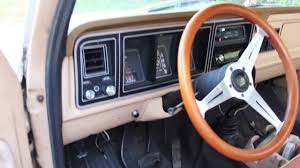 Project Truck! 1976 Ford F100 Stepside - YouTube 1976 Ford F250 4x4 Highboy Drive Away Youtube 31979 Truck Wiring Diagrams Schematics Fordificationnet F100 Street 2016 National Rod Association Pickup Beds Tailgates Used Takeoff Sacramento F150 Diagram Wire Center Fordtruck F 100 Ft67c Desert Valley Auto Parts Bronco Fseries Printed Gauge Circuit Board Project Stepside Body Builders Layout Book Technical Drawings And Section H Memories Of The Past Pinterest