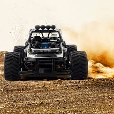 KOOWHEEL Electric RC Car Off Road Cars 2.4GHz Radio Remote Control ... 720541 Traxxas 116 Summit Rock N Roll Electric Rc Truck Swat 114 Rtr Monster Tanga 94062 Hsp 18 Savagery Brushless 4wd Truck Car Toy With 2 Wheel Dri End 12021 1200 Am Eyo Scale Rc Car High Speed 40kmh Fast Race Redcat Racing Best Nitro Cars Trucks Buggy Crawler 3602r Mutt 18th Mad Beast Overview Rampage Mt V3 15 Gas Konghead Off Road Semi 6x6 Kit By Tamiya 118 Losi Xxl2 Youtube Fmt 112 Ipx4 Offroad 24ghz 2wd 33