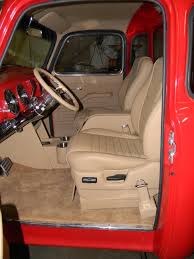 1+ 931-388-3022 / Columbia, TN / Rick's Custom Upholstery How To Make Custom Interior Car Panels Youtube Willys Coupe Gabes Street Rods Interiors 2015 Best Chevrolet Silverado Truck Hd Aftermarket 1974 Chevy Deluxe Geoffrey W Lmc Life Cctp130504o1956chevrolettruckcustomdoorpanels Hot Rod Network Ssworxs Genuine Japanesse Parts And Accsories 1949 Ford F1 Panel Truck Rat Rod Hot Custom Delivery Holy Custom Door Panels New Pics Ford Enthusiasts Forums Upholstery For Seats Carpet Headliners Door Dougs Speed 33 Hotrod Portage Trim Professional Automotive