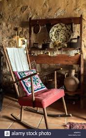 Old Woman Rocking Chair Stock Photos & Old Woman Rocking ... Modern Old Style Rocking Chair Fashioned Home Office Desk Postcard Il Shaeetown Ohio River House With Bedroom Rustic For Baby Nursery Inside Chairs On Image Photo Free Trial Bigstock 1128945 Image Stock Photo Amazoncom Folding Zr Adult Bamboo Daily Devotional The Power Of Porch Sittin In A Marathon Zhwei Recliner Balcony Pictures Download Images On Unsplash Rest Vintage Home Wooden With Clipping Path Stock