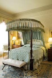 Ikea Edland Bed by Antique Canopy Bed Fourposterbeds01 Four Poster Harry Potter