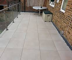 pictures flat roof deck options best image libraries