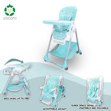 ACE1015 Comfortable Baby High Chair Safety Feeding Chair Booster Seat  Highchair Comfy High Chair With Safe Design Babybjrn 5 Best Affordable Baby High Chairs Under 100 2017 How To Choose The Chair Parents The Portable Choi 15 Best Kids Camping Babies And Toddlers Too The Portable High Chair Light And Easy Wther You Are Top 10 Reviews Of 2018 Travel For 2019 Wandering Cubs 12 Best Highchairs Ipdent 8 2015 Folding Highchair Feeding Snack Outdoor Ciao