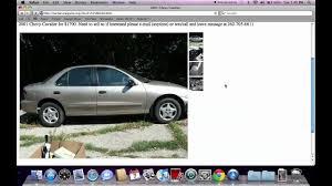 Craigslist By Owner Cars And Trucks For Sale - Craigslist Dodge ...
