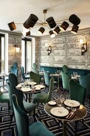 Pariss Vibrant And Surrealist Hotel Montana
