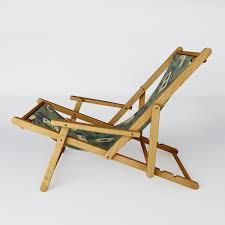 Gamer Camo WOODLAND Sling Chair By Grandeduc Cheap Camouflage Folding Camp Stool Find Camping Stools Hiking Chairfoldable Hanover Elkhorn 3piece Portable Camo Seating Set Featuring 2 Lawn Chairs And Side Table Details About Helikon Range Chair Seat Fishing Festival Multicam Net Hunting Shooting Woodland Netting Hide Armybuy At A Low Prices On Joom Ecommerce Platform Browning 8533401 Compact Aphd Rothco Deluxe With Pouch 4578 Cup Holder Blackout Lounger Huf Snack