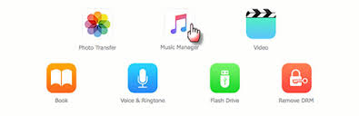 Make Ringtone for iPhone with the Top iPhone Ringtone Maker