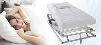 lattenroste bei möbel berning in lingen und rheine