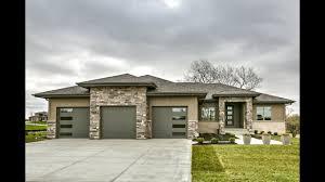 100 Marasco Homes Omaha Home Tour 10907 S 175th Street Nathan