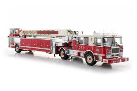Ladder Trucks-DHS Diecast Collectables, Inc Aerial Ladder Trucks Dgfd147 Lego City Fire Ladder Truck 60107 Toysrus Ethodbehindthemadness Panama Beach Refighters Get A New Ladder Truck Apparatus Engine Wikipedia Highland Park Department Gets Youtube Used Trucks Aerials For Sale Firetrucks Unlimited Toy Review 2015 Hess And Rescue Words On The Word Smeal 6x6 Engines And Pinterest Alameda Takes Delivery Of New Tctordrawn Aerial Massachusetts U
