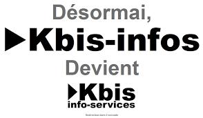 chambre des metiers kbis arnaque par courrier kbis infos infogreffe