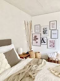 lavender bedroom lavender decoration ideas and pictures page