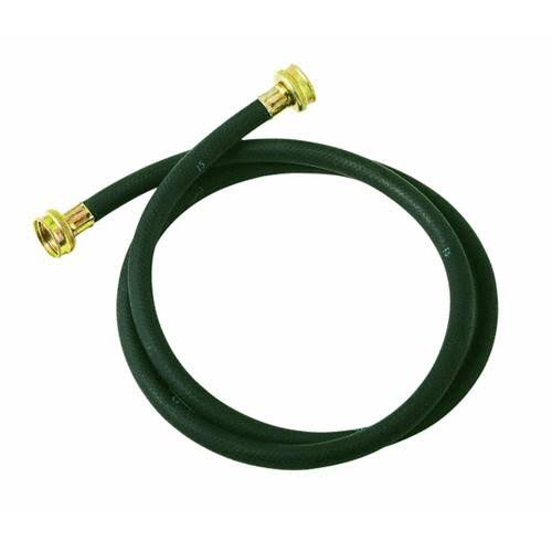 Do it Washing Machine Inlet Pressure Hose - 4'