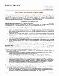 100 Truck Driving Jobs With No Experience Driver Resume Awesome Fresh Sample Resume For