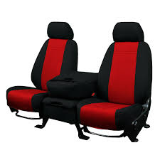 Neosupreme Seat Covers | Cars/Trucks/SUVs | Made In America | Free ...