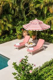 Large Fim Cantilever Patio Umbrella by Best 25 Large Patio Umbrellas Ideas On Pinterest Large Outdoor