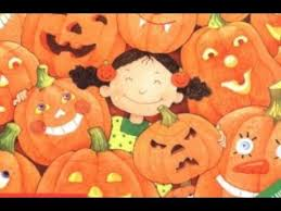 Spookley The Square Pumpkin Book Read Aloud by I Like Pumpkins Story Halloween Read Aloud Book For Kids Youtube