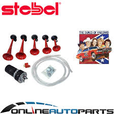 Dukes Of Hazard Dixie Land Musical Car Air Horn Kit 12 Volt General ... 5x Trumpet Musical Dixie Dukes Of Hazzard Electronic Chrome Air Horn Buy Car And Get Free Shipping On Aliexpresscom Dukes Hazard Dixie Land Musical Car Air Horn Kit 12 Volt General Perfect Replacement 125db 5 Dixie Hazzard Of Wolo Youtube Sound Tech 12v Truck Detail Feedback Questions About 12v24v 185db Super Loud Four Wolo Mfg Corp Air Horns Horn Accsories Comprresors Carbon Truck Horns